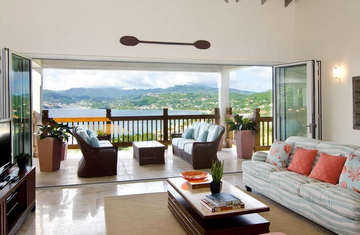 content/hotel/Grenada hotelek/Mount Cinnamon/Accommodation/Two Bedroom Villa/mountcinnamon-acc-twobedroomvilla-02.jpg