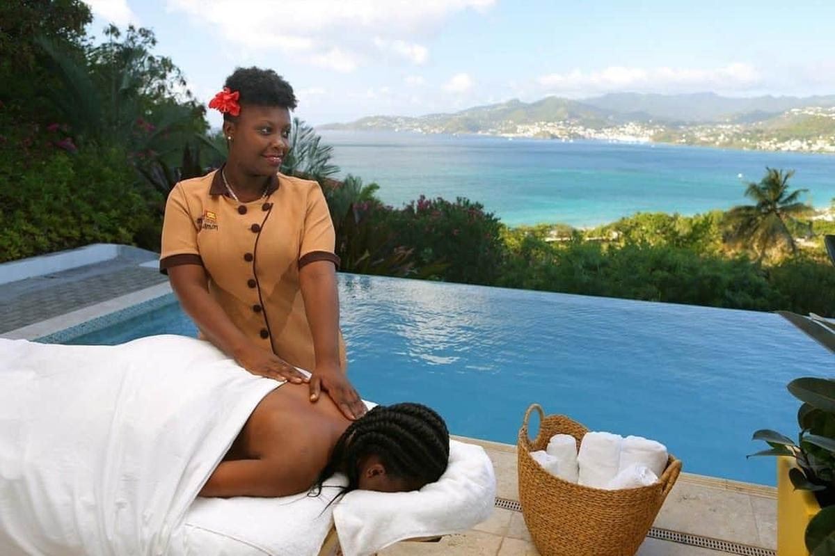 content/hotel/Grenada hotelek/Mount Cinnamon/Spa/mountcinnamon-spa-01.jpg