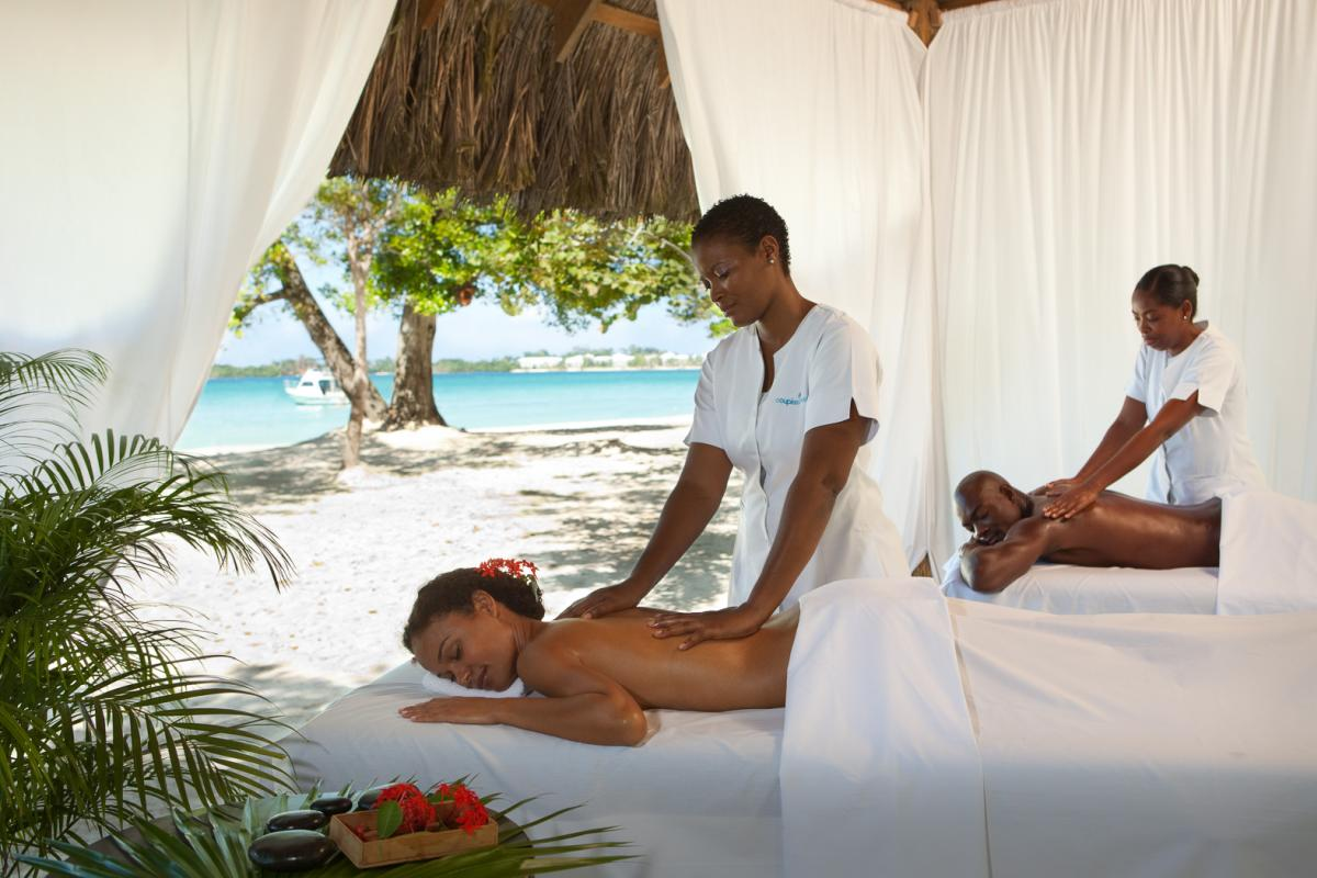 content/hotel/Jamaika hotelek/Couples Negril/Spa/couplesnegril-spa-02.jpg