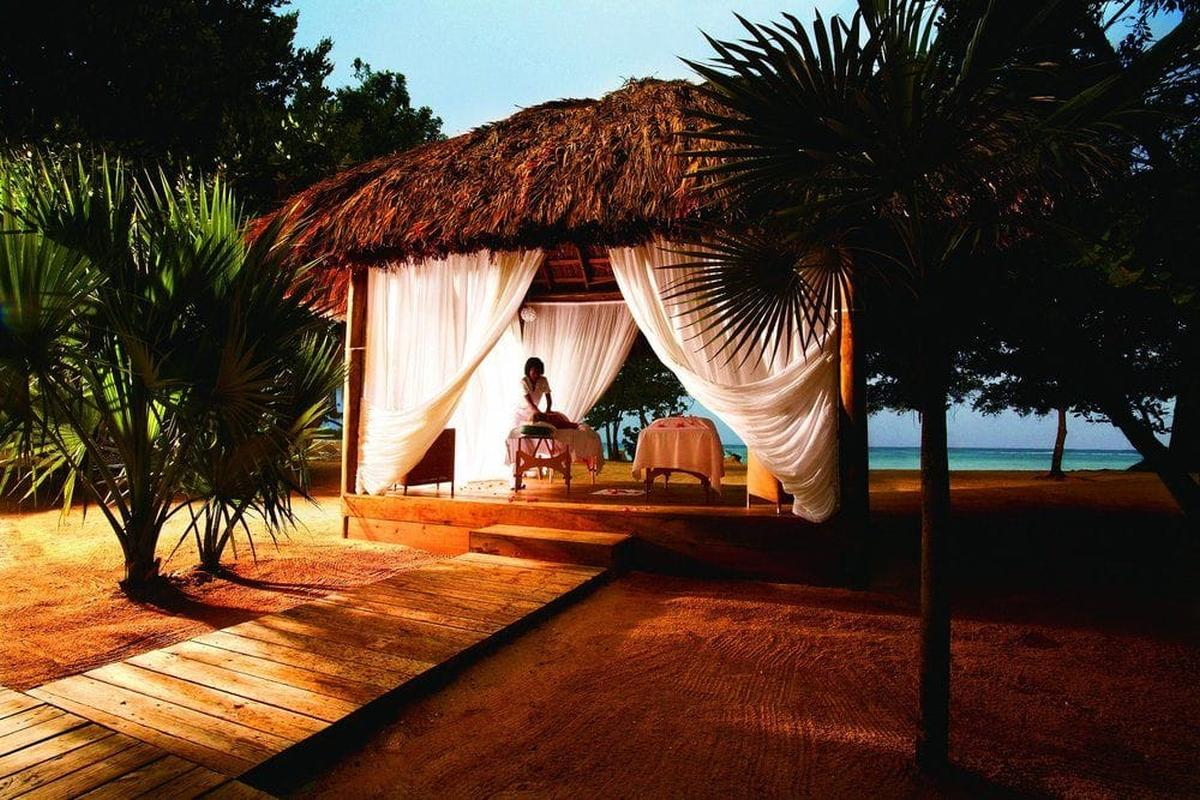 content/hotel/Jamaika hotelek/Couples Negril/Spa/couplesnegril-spa-03.jpg
