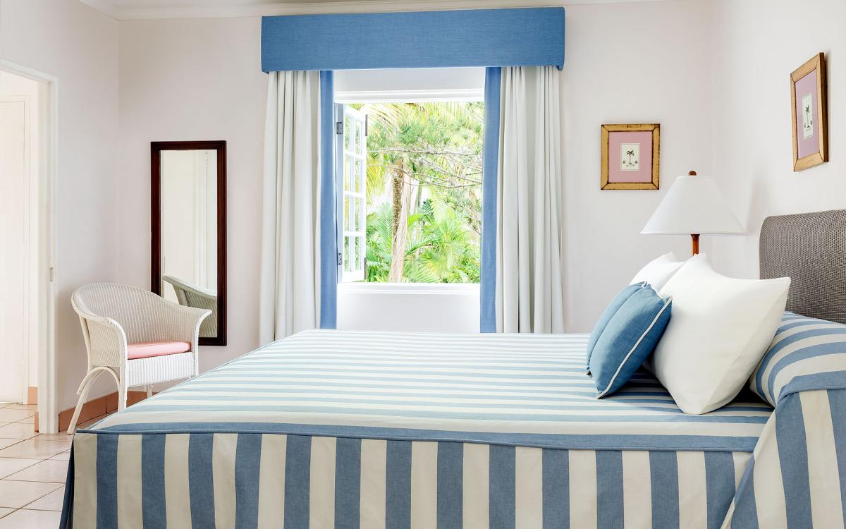 content/hotel/Jamaika hotelek/Couples Sans Souci/Accommodation/One Bedroom Ocean Suite/couplessanssouci-acc-onebedroomoceansuite-03.jpg