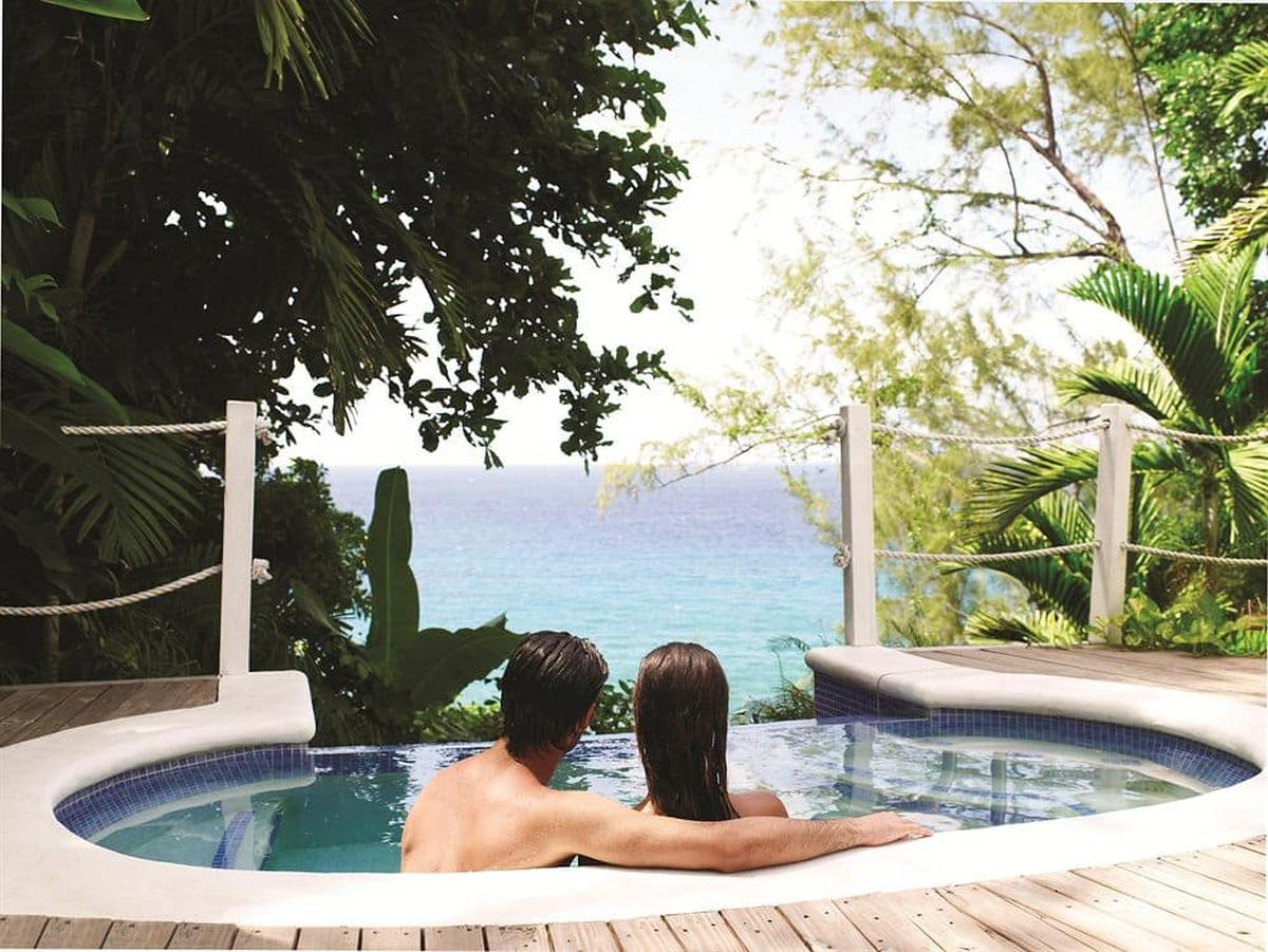 content/hotel/Jamaika hotelek/Couples Sans Souci/Our/couplessanssouci-our-03.jpg