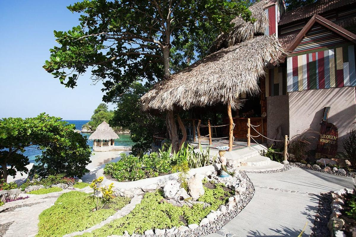 content/hotel/Jamaika hotelek/Hermosa Cove Villa Resort and Suites/Our/hermosacovevillaresortandsuites-our-03.jpg