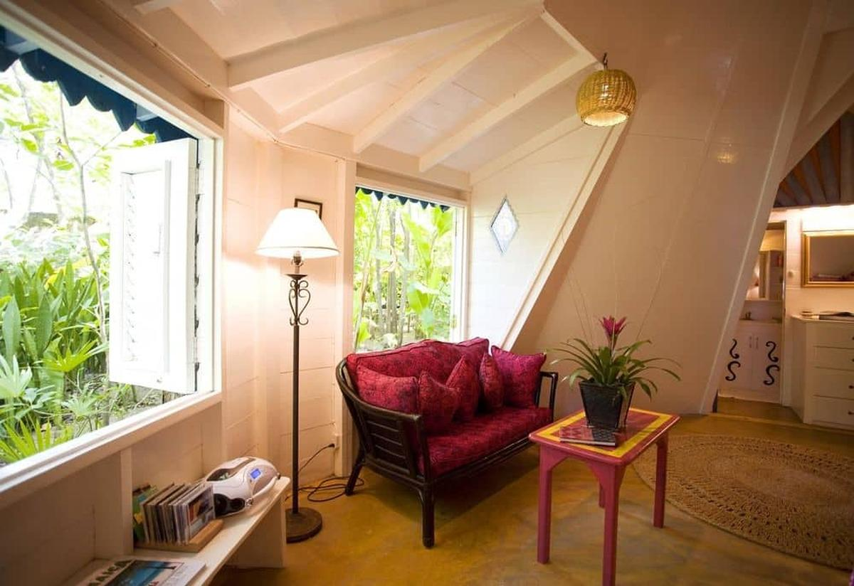content/hotel/Jamaika hotelek/The Caves/Accommodation/One Bedroom Gardenview Cottage/thecaves-acc-onebedroomgardenviewcottage-02.jpg