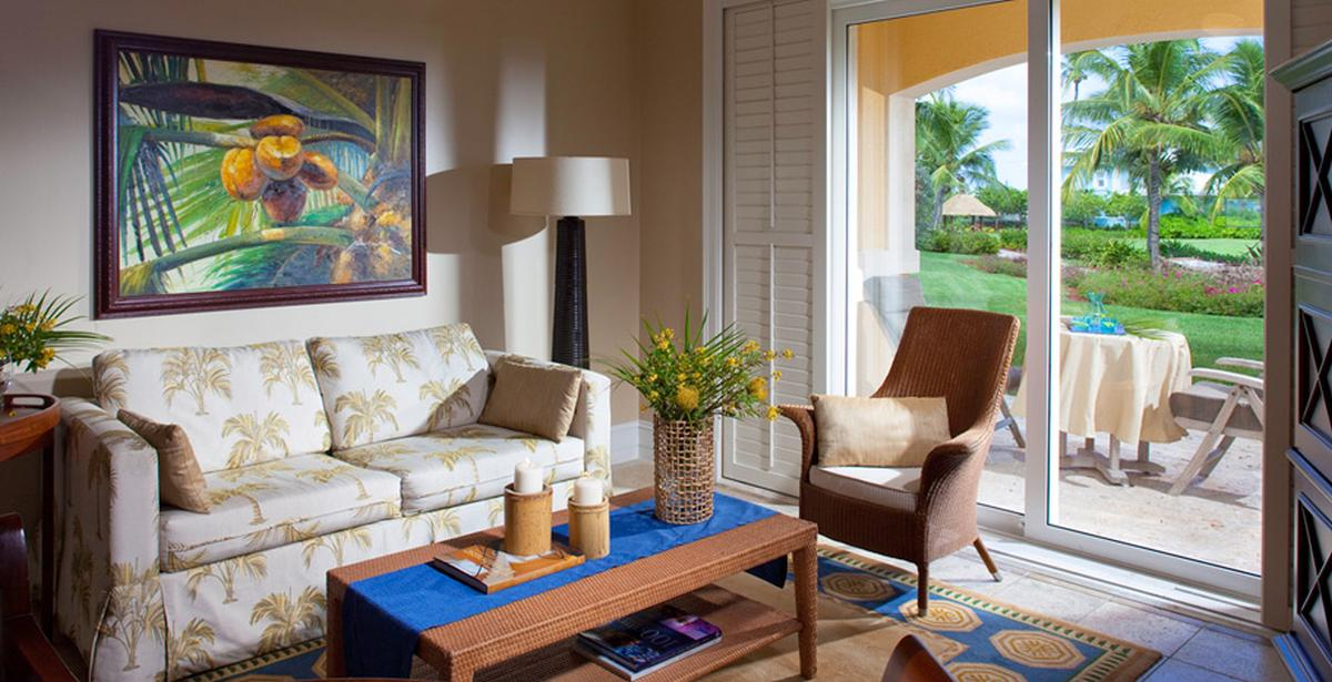 content/hotel/Sandals Emerald Bay/Accommodation/Beach House One Bedroom Butler Suite/sandalsemeraldbay-acc-beachhouseonebedroombutlersuite-03.jpg