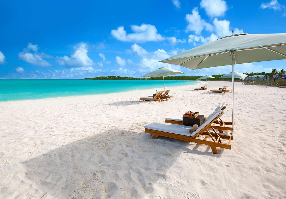 content/hotel/Sandals Emerald Bay/Our/sandalsemeraldbay-our-02.jpg