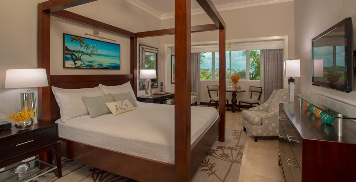 content/hotel/Sandals Negril/Accommodation/Caribbean Deluxe Room/sandalsnegril-acc-caribbeandeluxeroom-01.jpg