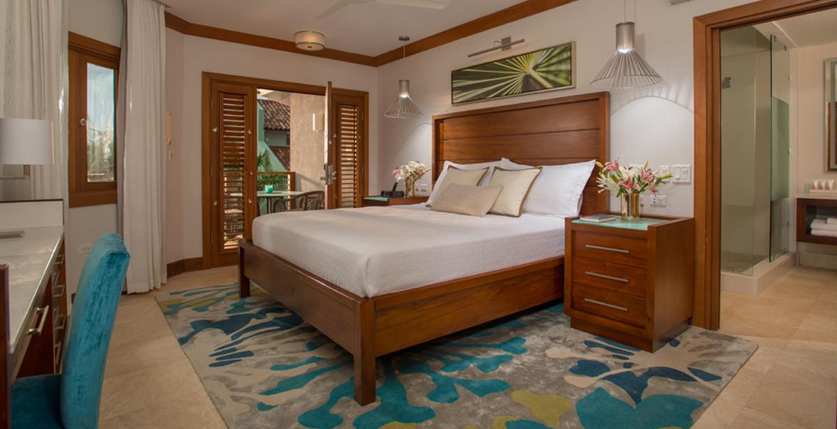 content/hotel/Sandals Negril/Accommodation/Caribbean Oceanview Luxury Room/sandalsnegril-acc-caribbeanoceanviewluxuryroom-01.jpg