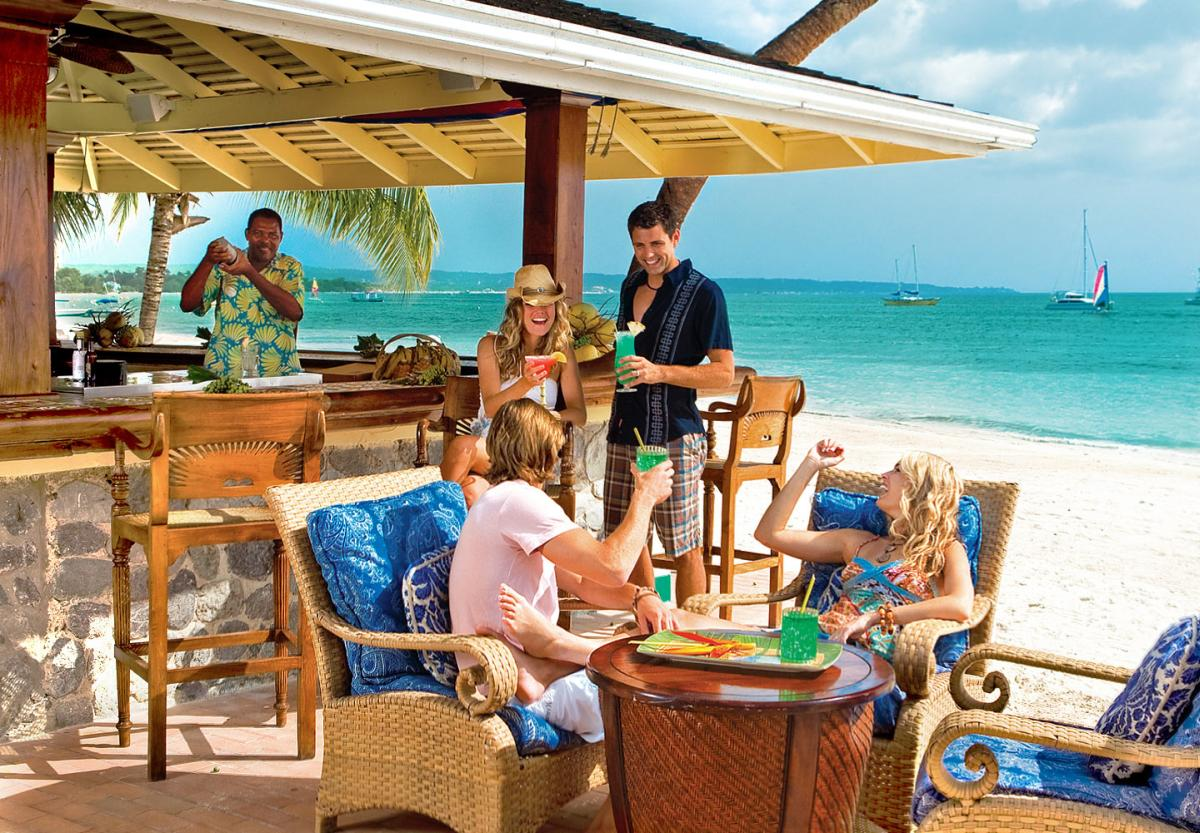 content/hotel/Sandals Negril/Dining/sandalsnegril-dining-01.jpg