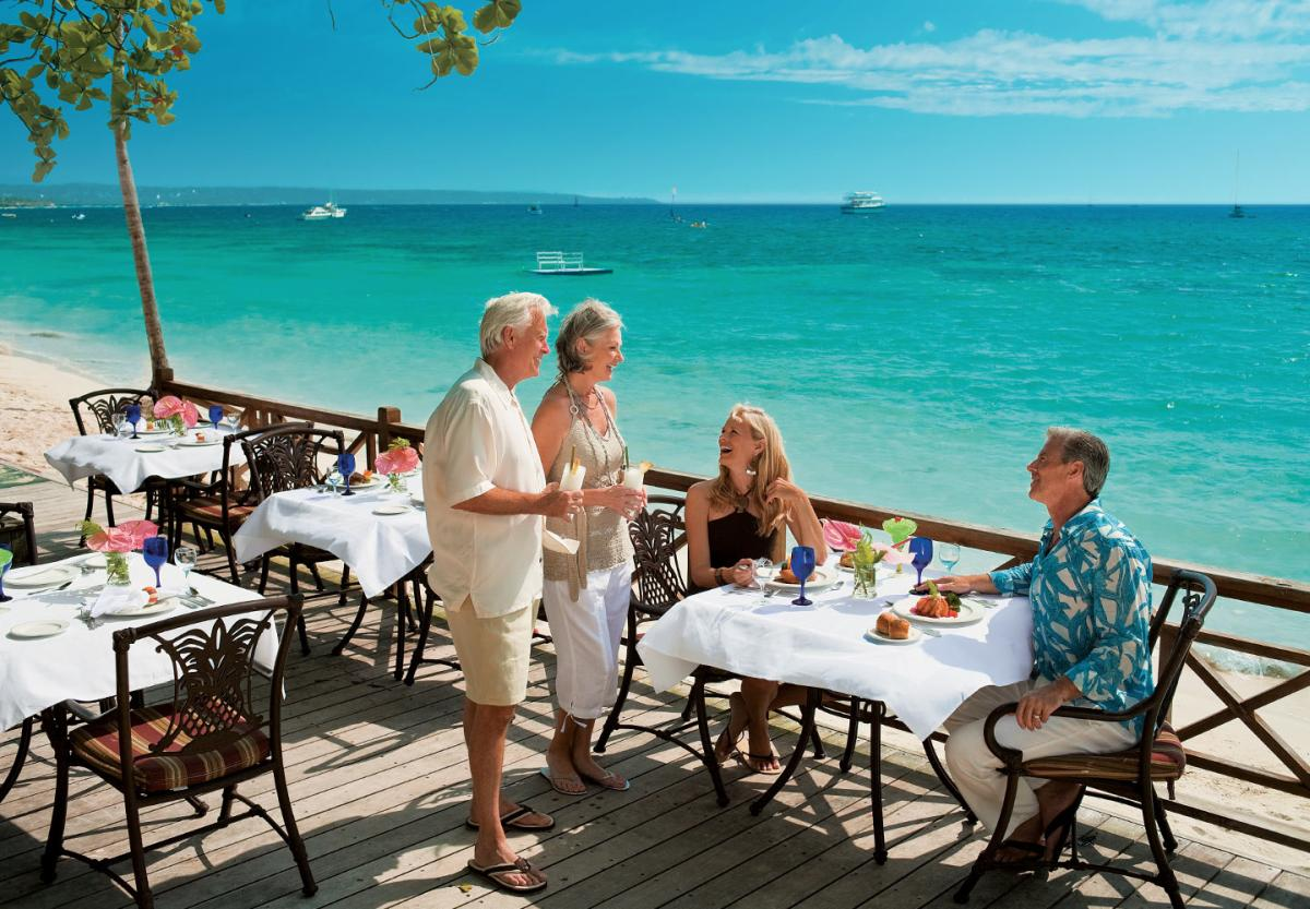content/hotel/Sandals Negril/Dining/sandalsnegril-dining-02.jpg