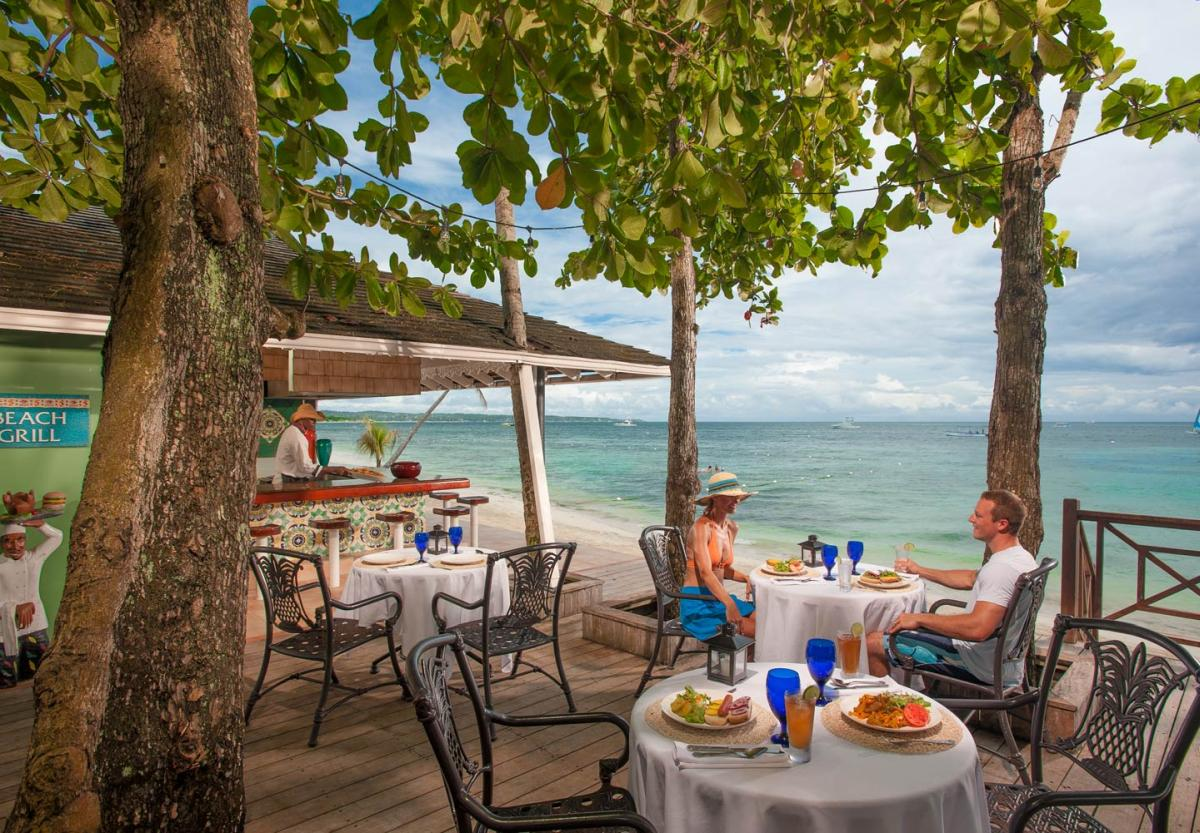 content/hotel/Sandals Negril/Dining/sandalsnegril-dining-03.jpg