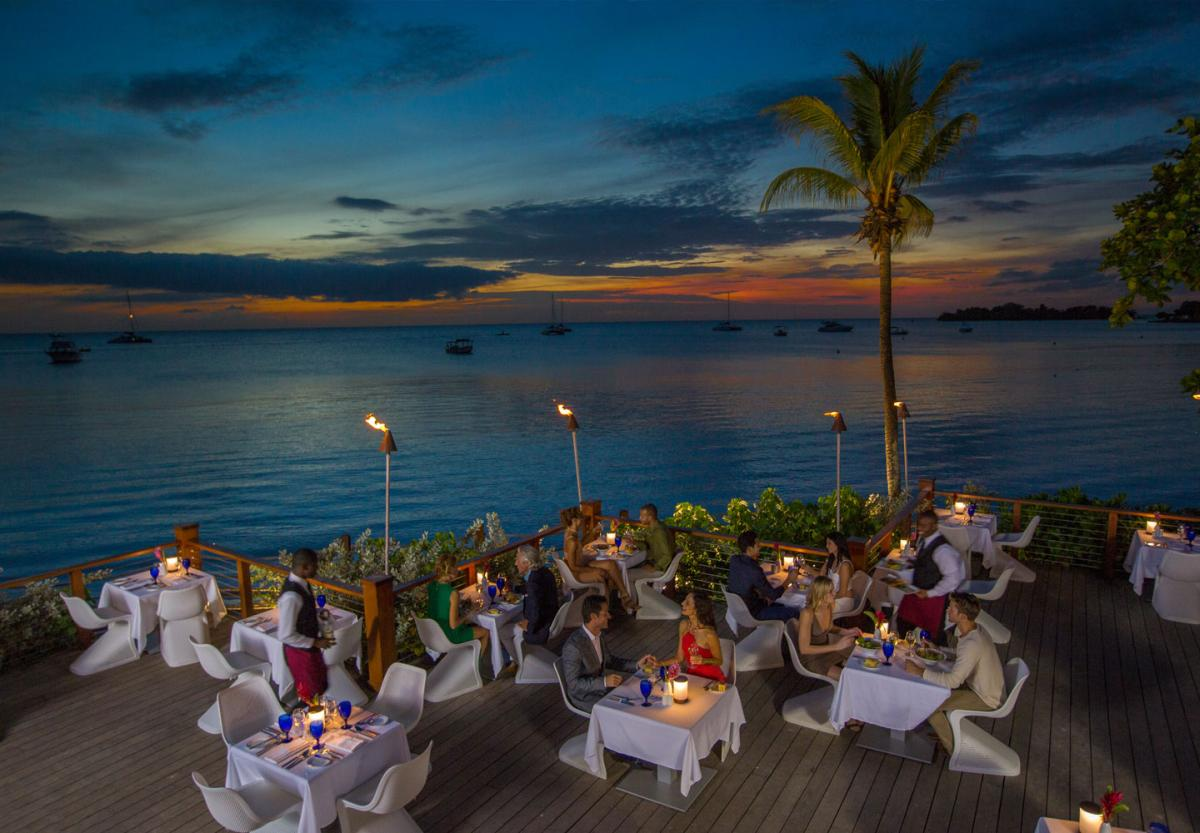 content/hotel/Sandals Negril/Dining/sandalsnegril-dining-05.jpg