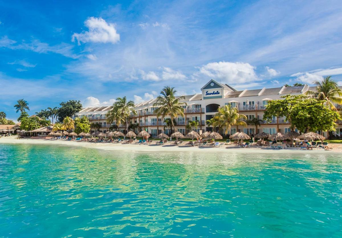 content/hotel/Sandals Negril/Our/sandalsnegril-our-02.jpg
