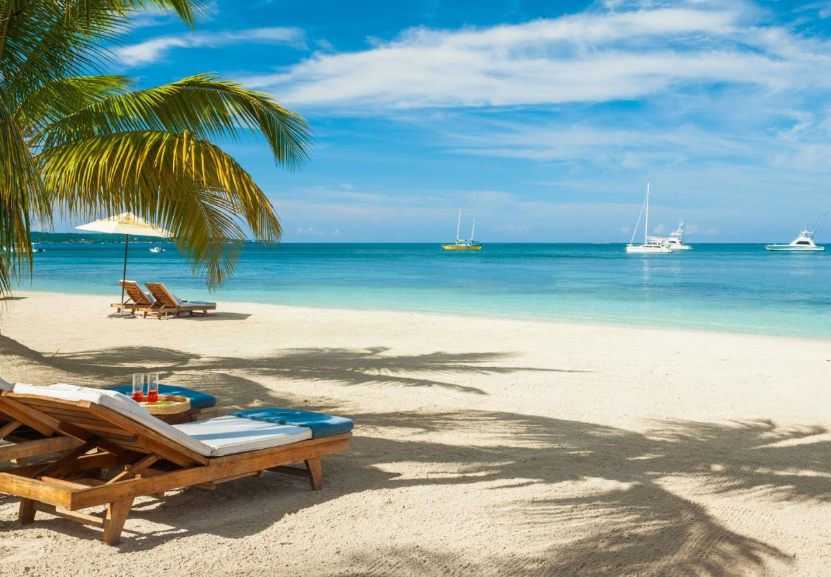 content/hotel/Sandals Negril/Our/sandalsnegril-our-03.jpg