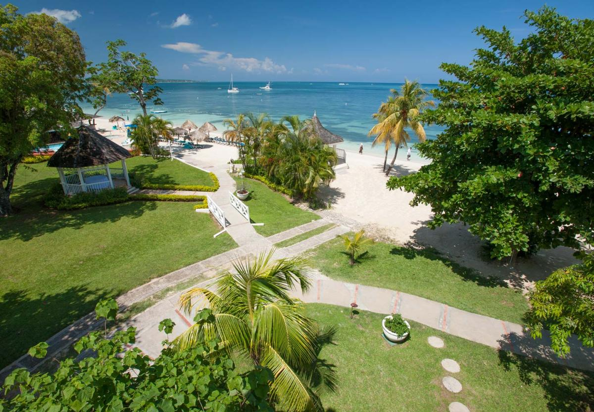 content/hotel/Sandals Negril/Our/sandalsnegril-our-05.jpg