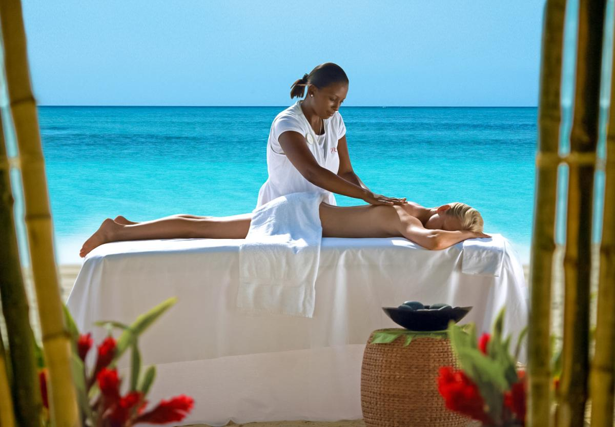 content/hotel/Sandals Negril/Spa/sandalsnegril-spa-01.jpg