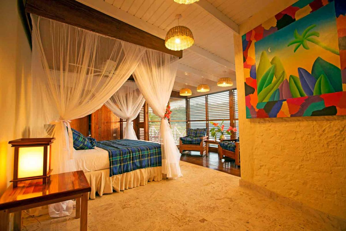 content/hotel/St. Lucia hotelek/Anse Chastanet/Accommodation/Casuarina Piton Pool Suite/ansechastanet-acc-casuarinapitonpoolsuite-04.jpg