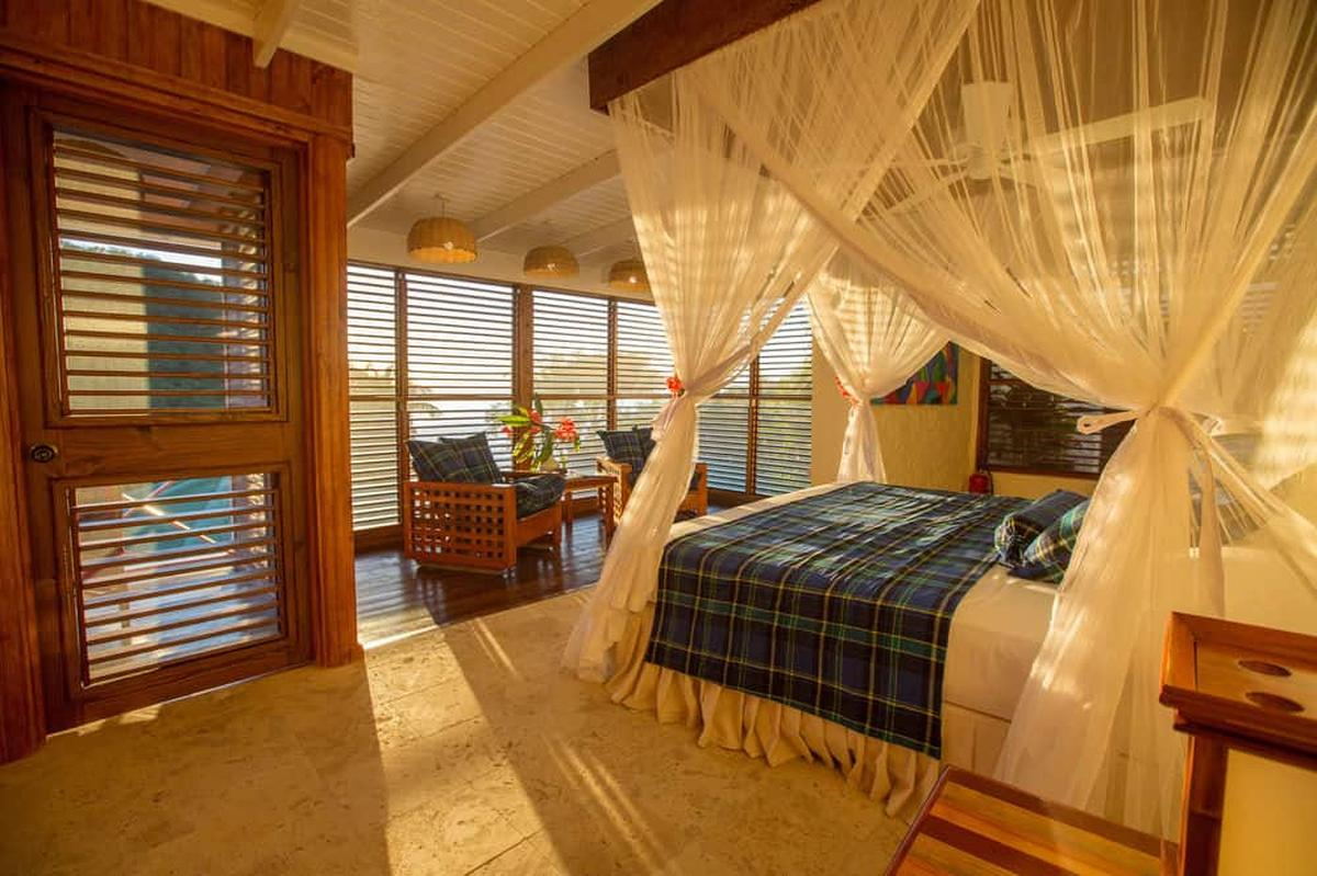 content/hotel/St. Lucia hotelek/Anse Chastanet/Accommodation/Standard Gardenview Room/ansechastanet-acc-standardgardenviewroom-01.jpg