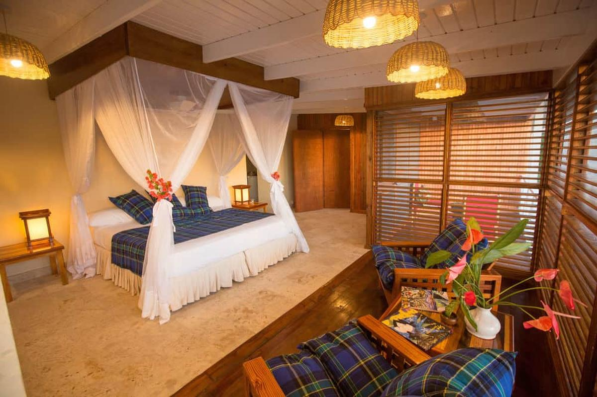 content/hotel/St. Lucia hotelek/Anse Chastanet/Accommodation/Standard Gardenview Room/ansechastanet-acc-standardgardenviewroom-02.jpg
