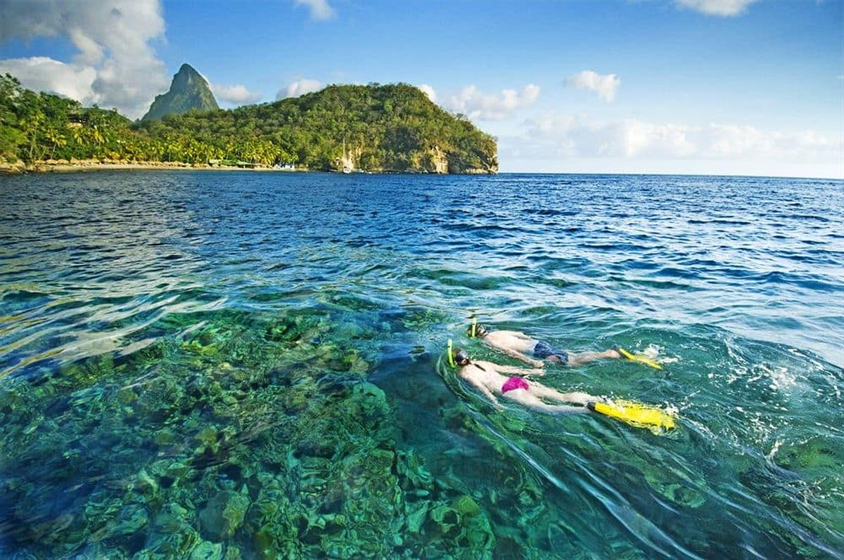 content/hotel/St. Lucia hotelek/Anse Chastanet/Activities/ansechastanet-activities-01.jpg