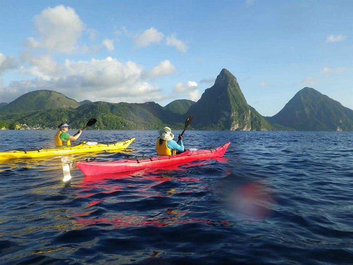 content/hotel/St. Lucia hotelek/Anse Chastanet/Activities/ansechastanet-activities-04.jpg