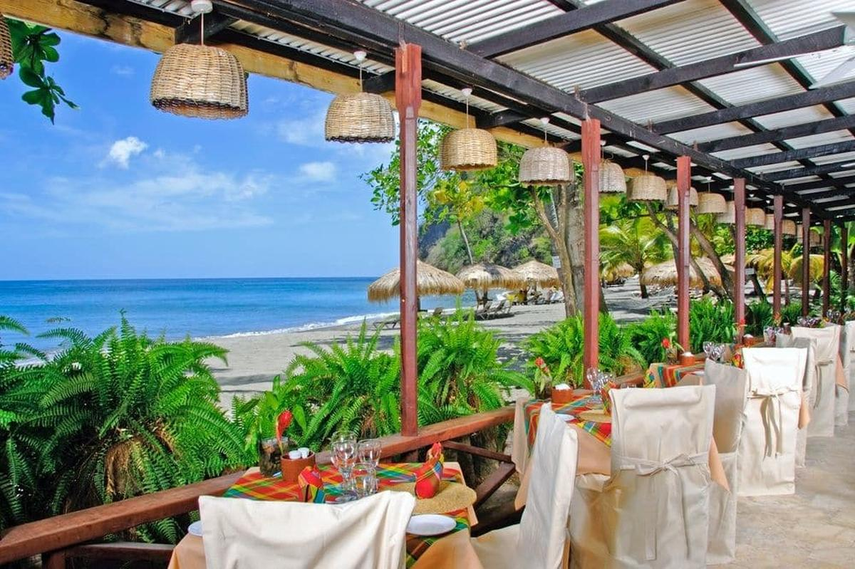 content/hotel/St. Lucia hotelek/Anse Chastanet/Dining/ansechastanet-dining-01.jpg