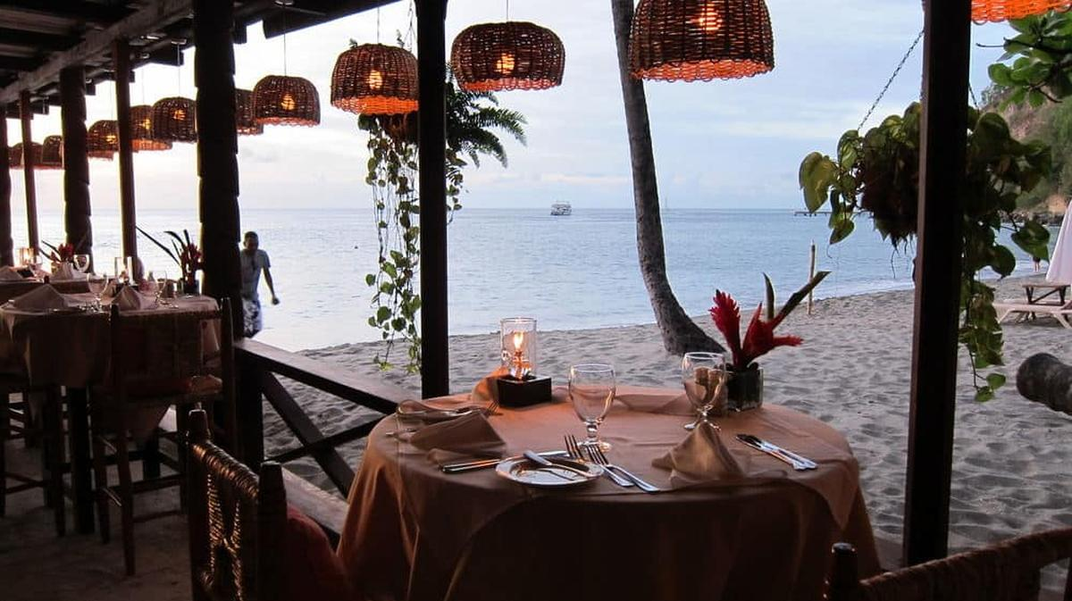 content/hotel/St. Lucia hotelek/Anse Chastanet/Dining/ansechastanet-dining-02.jpg