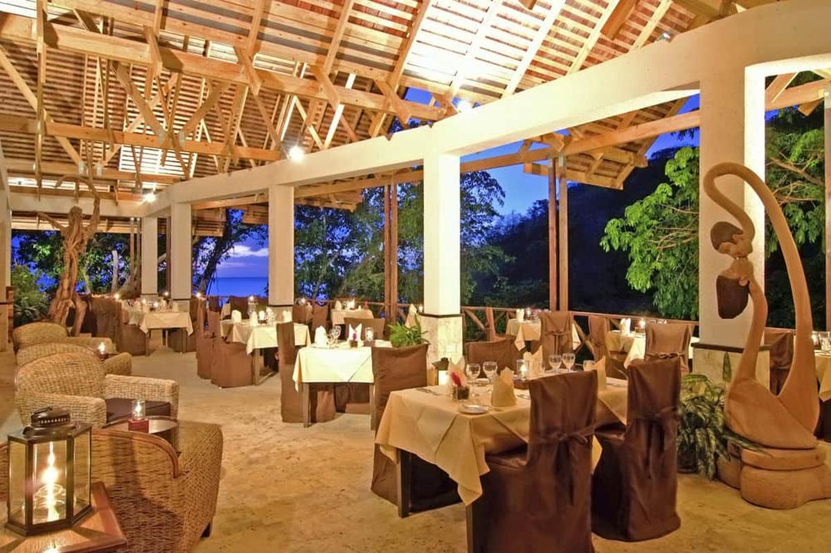 content/hotel/St. Lucia hotelek/Anse Chastanet/Dining/ansechastanet-dining-03.jpg