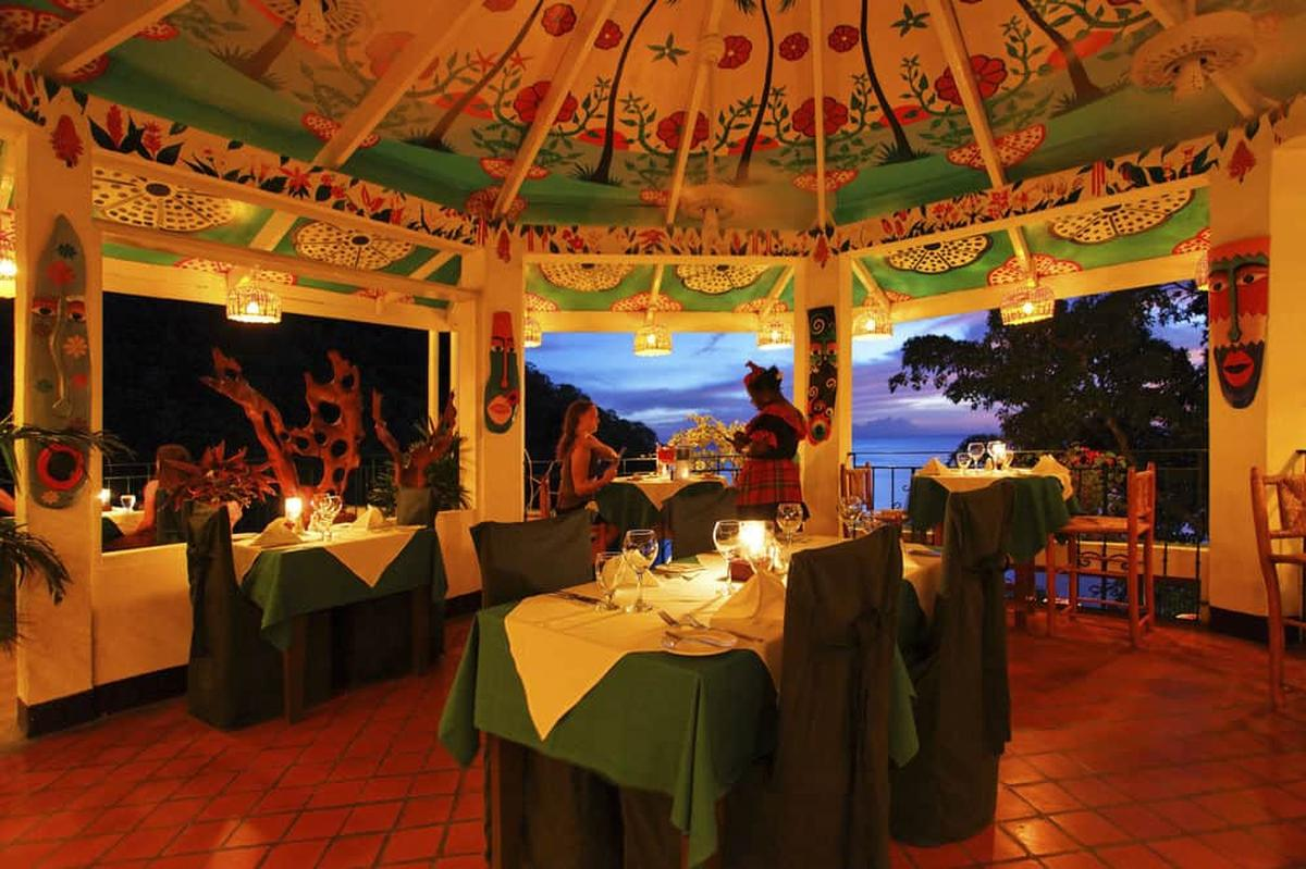 content/hotel/St. Lucia hotelek/Anse Chastanet/Dining/ansechastanet-dining-04.jpg