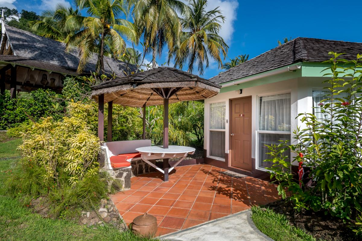 content/hotel/St. Lucia hotelek/East Winds/Accommodation/Superior Cottage/eastwinds-acc-superiorcottage-03.jpg