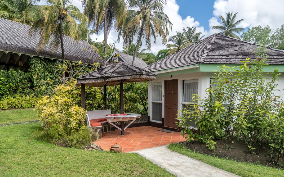 content/hotel/St. Lucia hotelek/East Winds/Accommodation/Superior Cottage/eastwinds-acc-superiorcottage-04.jpg