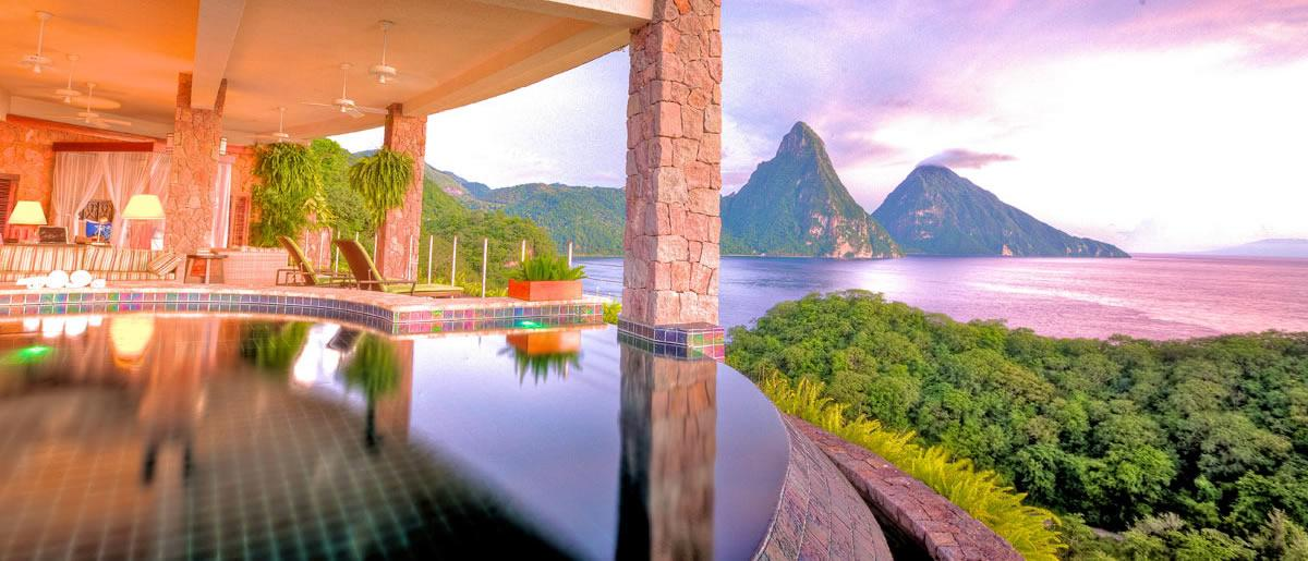 content/hotel/St. Lucia hotelek/Jade Mountain/Accommodation/Galaxy Sanctuary/jademountain-acc-galaxysanctuary-01.jpg