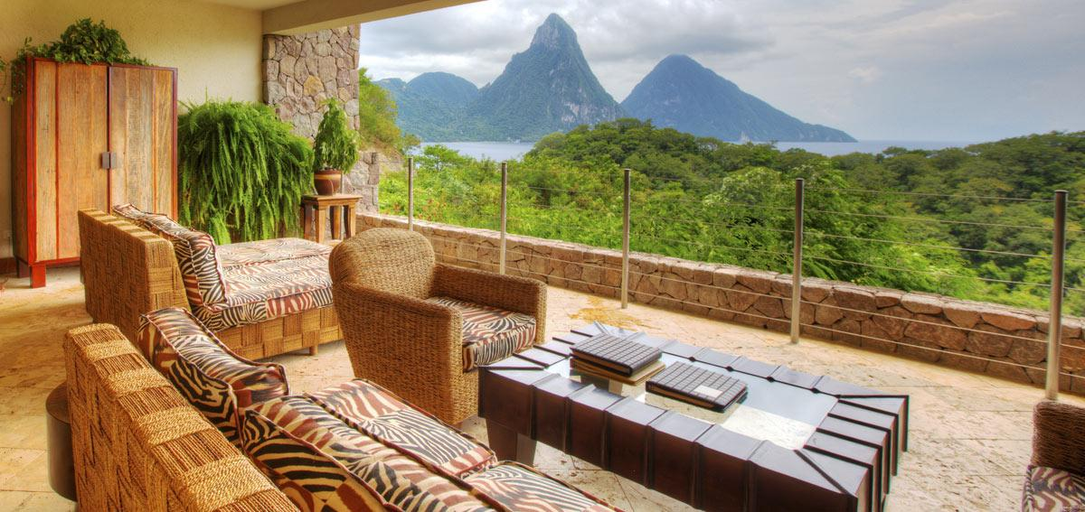 content/hotel/St. Lucia hotelek/Jade Mountain/Accommodation/Sky Jacuzzi Suite/jademountain-acc-skyjacuzzisuite-01.jpg