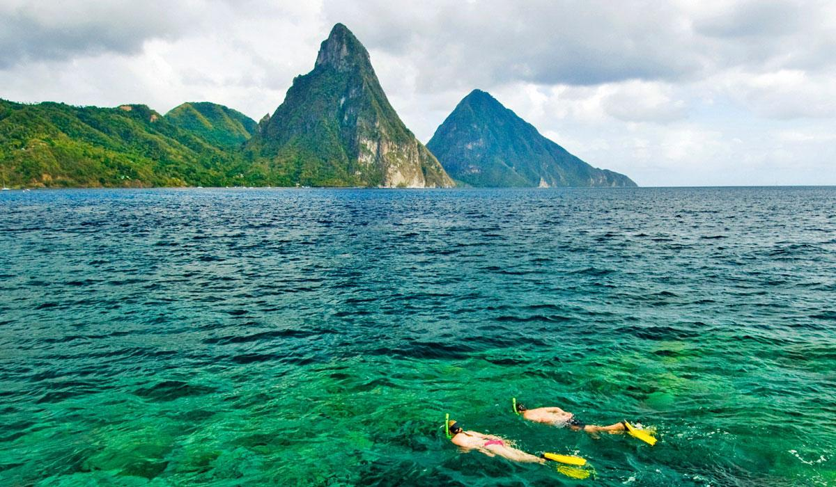 content/hotel/St. Lucia hotelek/Jade Mountain/Activities/jademountain-activities-01.jpg
