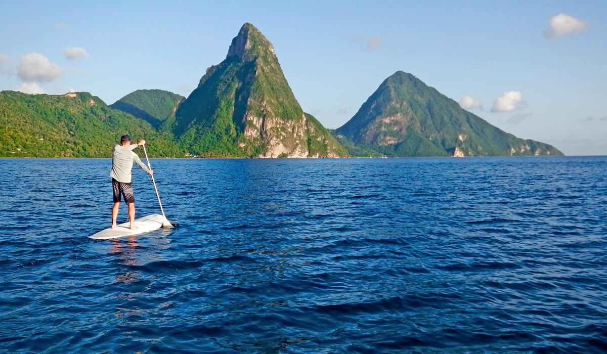 content/hotel/St. Lucia hotelek/Jade Mountain/Activities/jademountain-activities-04.jpg