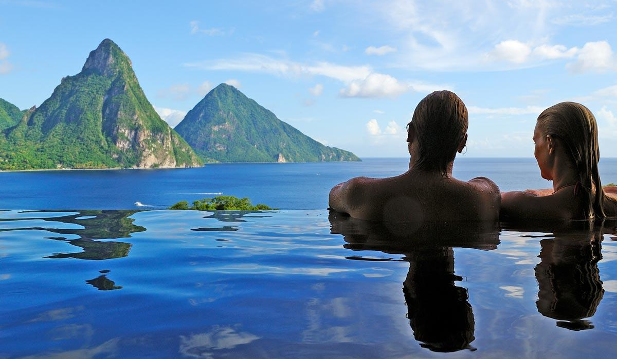 content/hotel/St. Lucia hotelek/Jade Mountain/Our/jademountain-our-01.jpg
