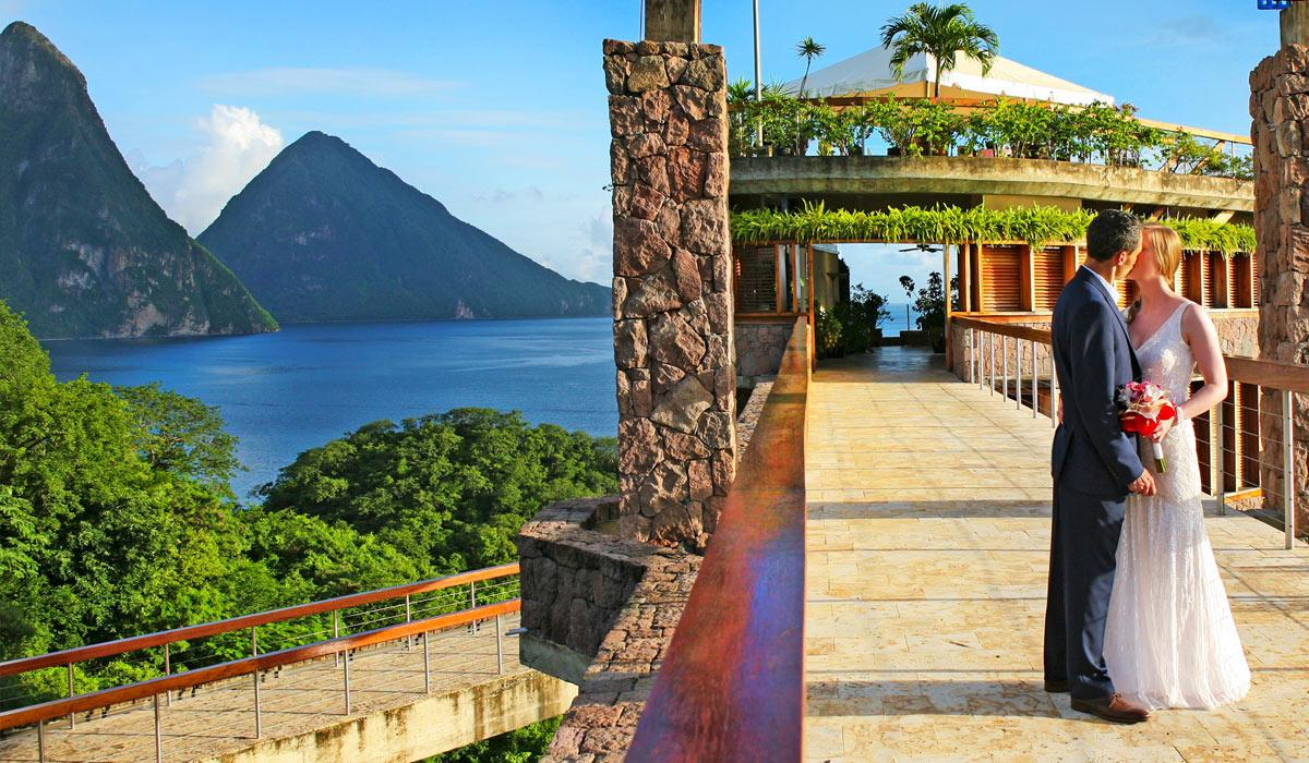 content/hotel/St. Lucia hotelek/Jade Mountain/Our/jademountain-our-02.jpg