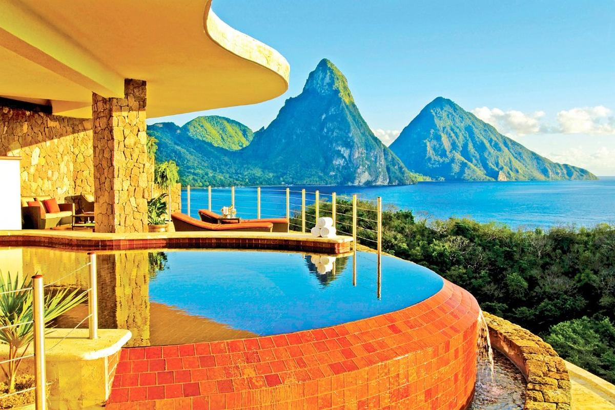 content/hotel/St. Lucia hotelek/Jade Mountain/Our/jademountain-our-04.jpg