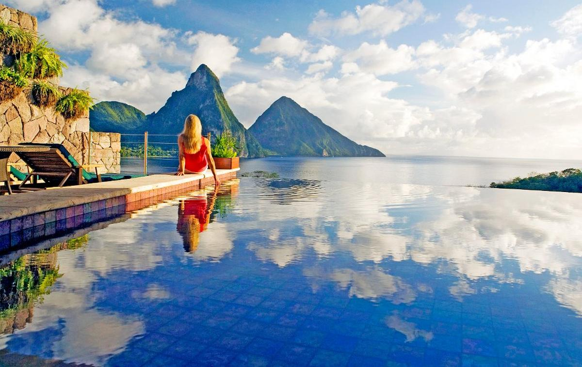 content/hotel/St. Lucia hotelek/Jade Mountain/Our/jademountain-our-06.jpg