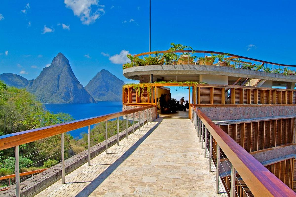 content/hotel/St. Lucia hotelek/Jade Mountain/Our/jademountain-our-09.jpg