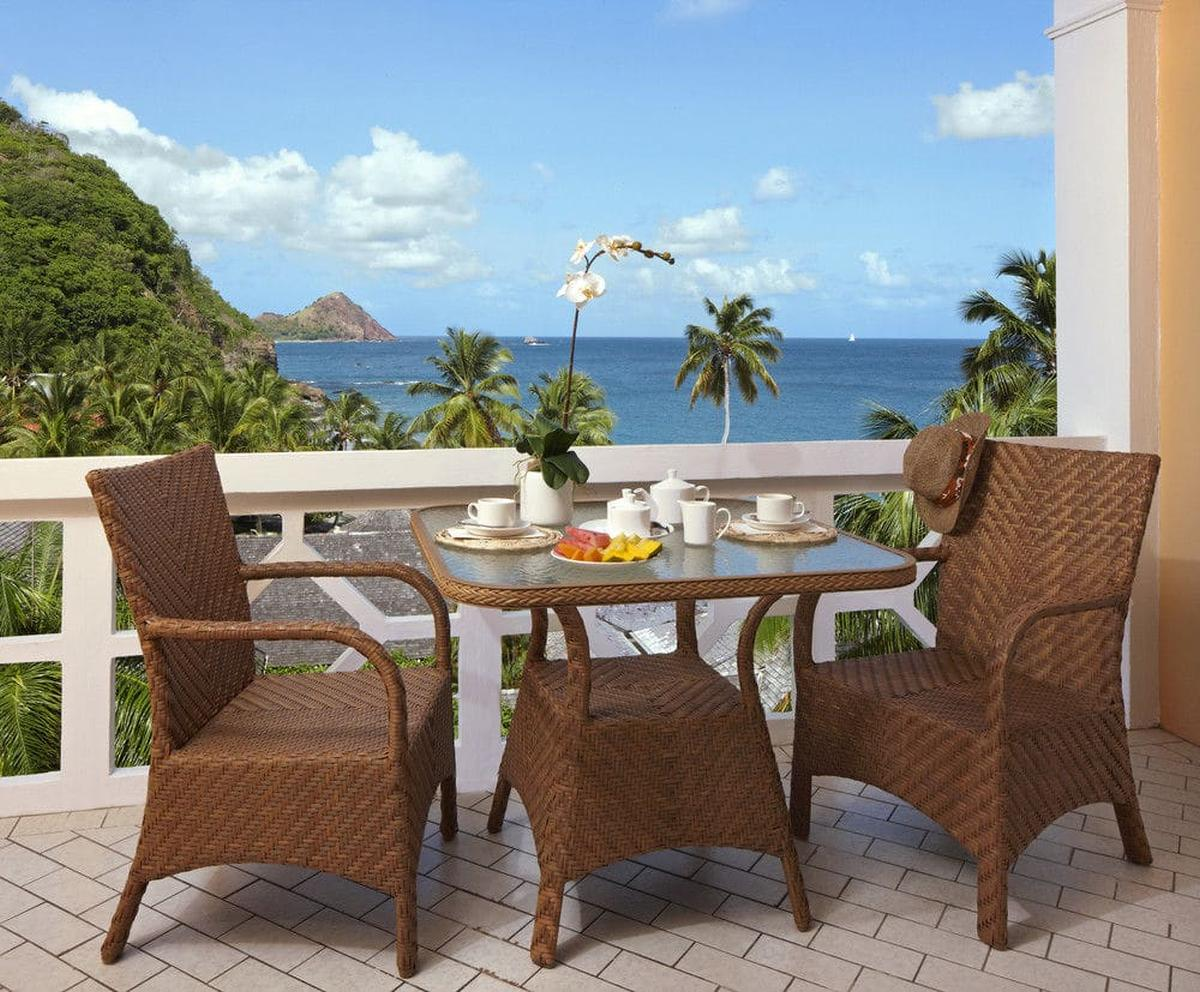 content/hotel/St. Lucia hotelek/The Body Holiday LeSport/Accommodation/Luxury Oceanview Room/thebodyholidaylesport-acc-luxuryoceanviewroom-02.jpg