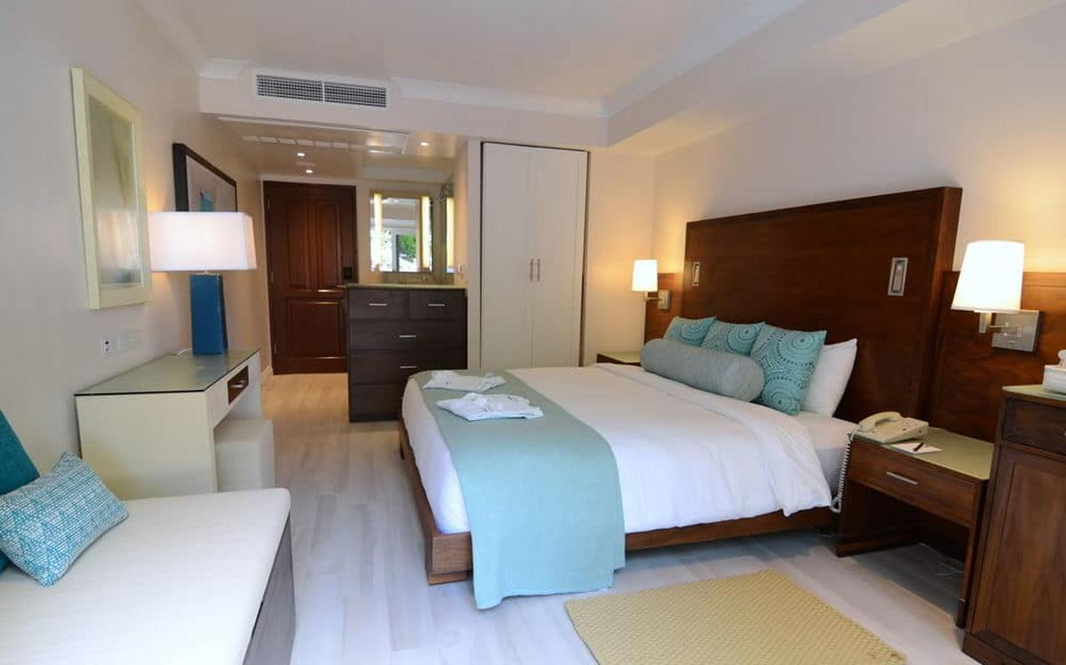 content/hotel/St. Lucia hotelek/The Body Holiday LeSport/Accommodation/Single Gardenview Room/thebodyholidaylesport-acc-singlegardenviewroom-02.jpg
