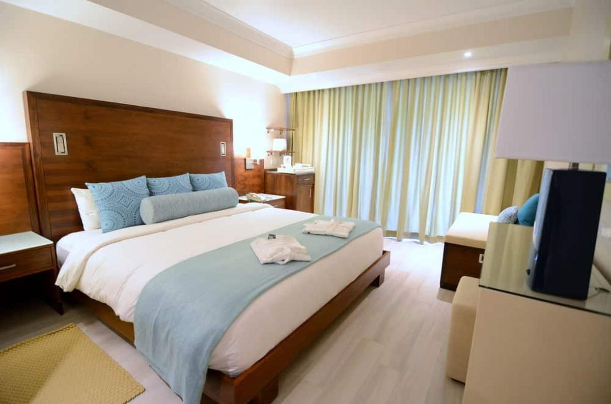 content/hotel/St. Lucia hotelek/The Body Holiday LeSport/Accommodation/Single Gardenview Room/thebodyholidaylesport-acc-singlegardenviewroom-03.jpg