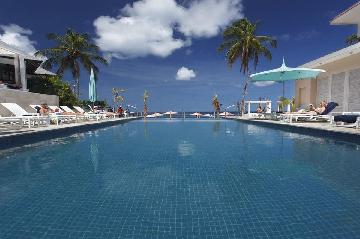 content/hotel/St. Lucia hotelek/The Body Holiday LeSport/Our/thebodyholidaylesport-our-03.jpg