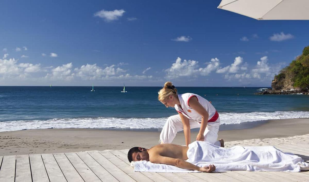 content/hotel/St. Lucia hotelek/The Body Holiday LeSport/Spa/thebodyholidaylesport-spa-02.jpg