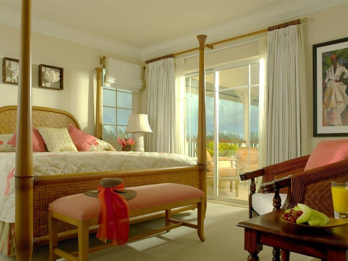 content/hotel/St. Lucia hotelek/The Landings St. Lucia/Accommodation/One Bedroom Marinaview Villa Suite/thelandingsstlucia-acc-onebedroommarinaviewvillasuite-01.jpg