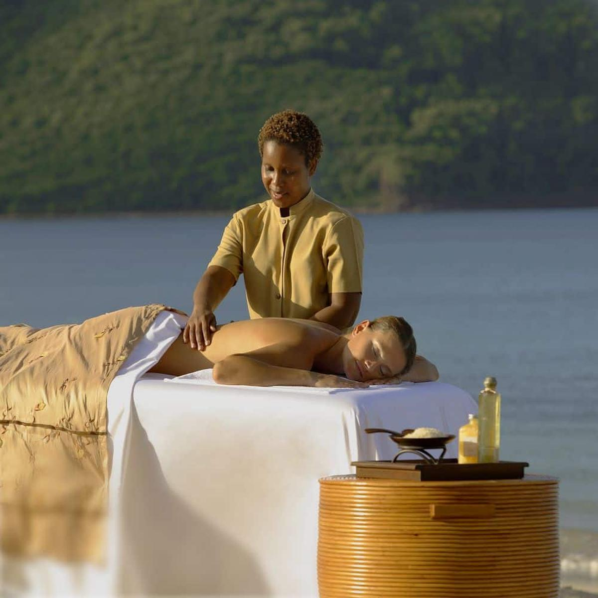 content/hotel/St. Lucia hotelek/The Landings St. Lucia/Spa/thelandingsstlucia-spa-01.jpg