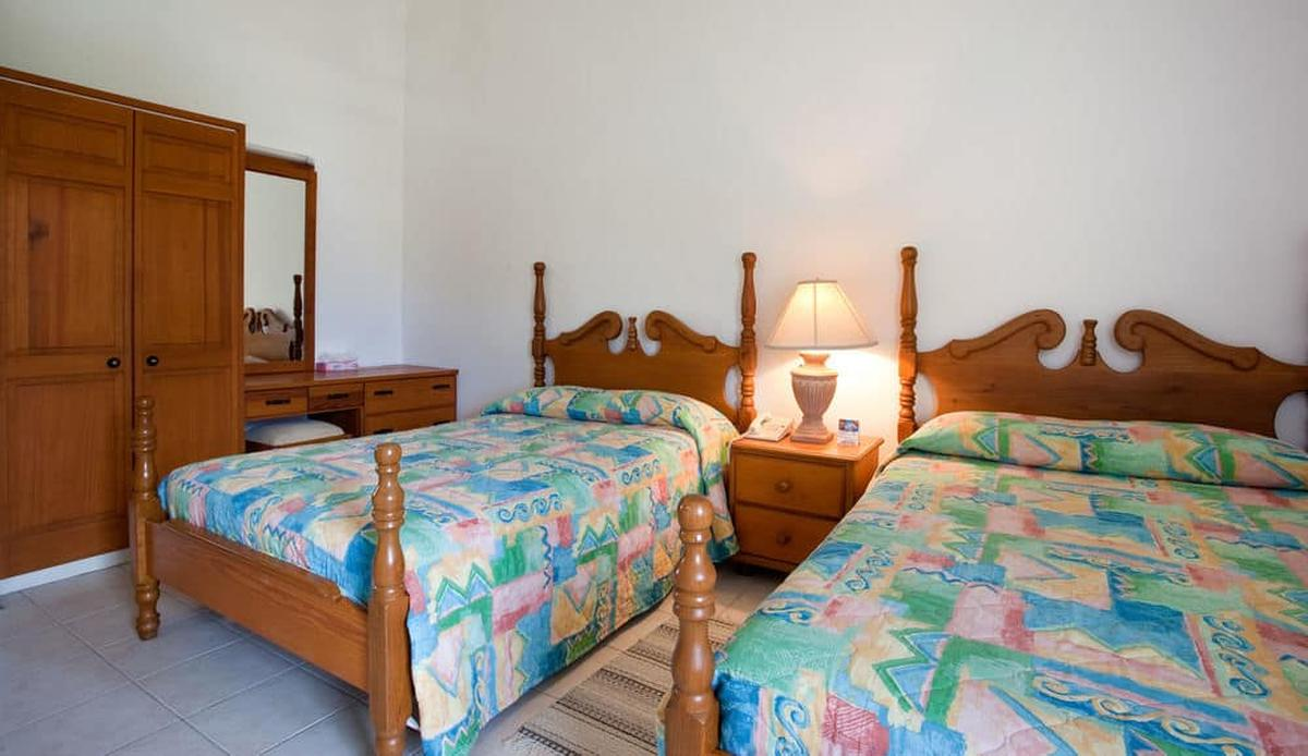 content/hotel/St. Lucia hotelek/Villa Beach Cottages/Accommodation/Standard One Bedroom Villa Suite (lower)/villabeachcottages-acc-standardonebedroomvillasuitelower-01.jpg