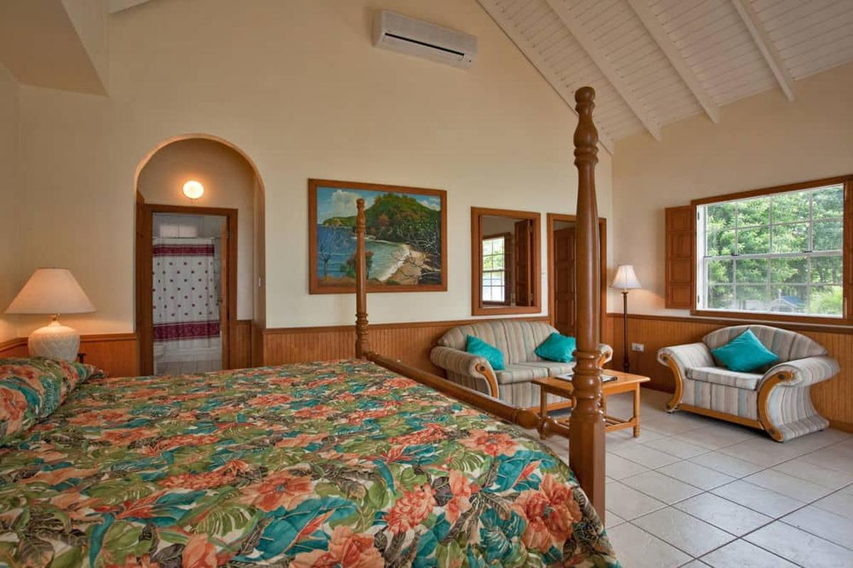 content/hotel/St. Lucia hotelek/Villa Beach Cottages/Accommodation/Standard One Bedroom Villa Suite (upper)/villabeachcottages-acc-standardonebedroomvillasuiteupper-03.jpg