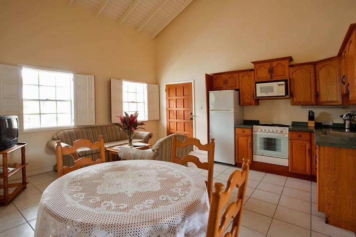 content/hotel/St. Lucia hotelek/Villa Beach Cottages/Accommodation/Two Bedroom Villa Suite/villabeachcottages-acc-twobedroomvillasuite-01.jpg